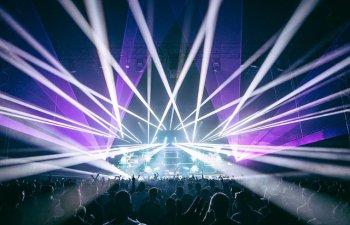 Top 7 festivaluri de muzica din Romania pe care nu trebuie sa le ratezi in 2017