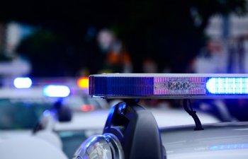 Sofer roman, gasit mort in camion in estul Frantei