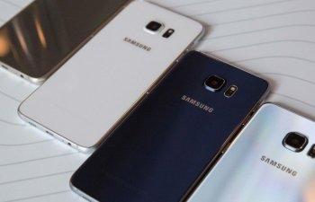 Samsung Galaxy S8 ar putea costa 799 de euro