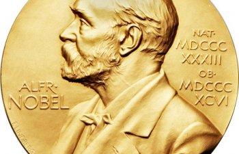 6 carti premiate cu Nobel care iti schimba perceptia asupra vietii