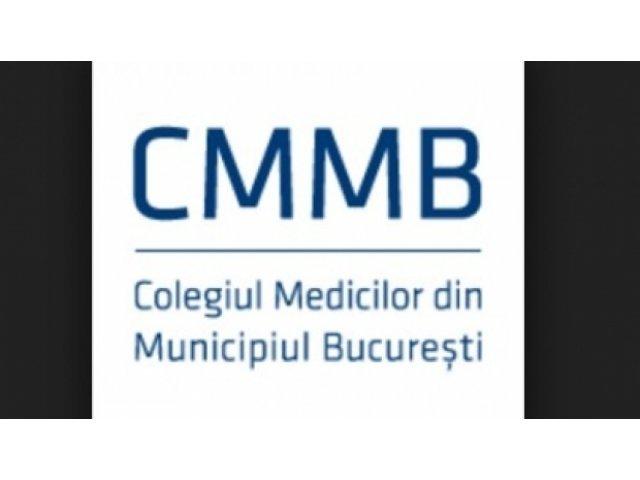 Tolo.ro: Colegiul Medicilor il ameninta pe ministrul Bodog cu judecata