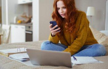 3 solutii utile pentru a-ti gestiona mai bine timpul cand esti freelancer. Le-ai incercat?