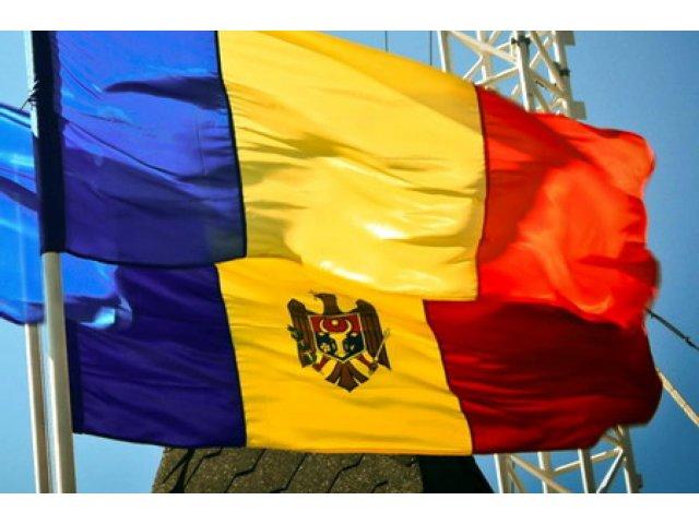 Guvernul Romaniei si Guvernul Republicii Moldova, sedinta comuna la Piatra Neamt