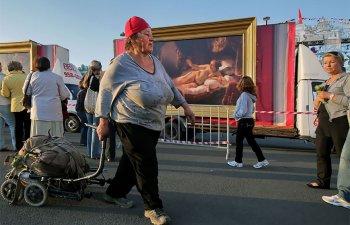 10 imagini dure care-ti vor arata o fata mai putin cunoscuta a Rusiei