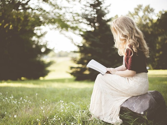 Topul tarilor ai caror locuitori citesc cel mai mult