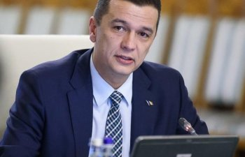 Grindeanu, despre estimarile FMI: Masurile luate de Guvern au fost foarte bine analizate inainte de a fi aplicate