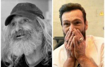 [VIDEO] Transformarea uluitoare a unui om al strazii dupa o vizita la frizer
