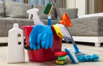 10 obiecte din casa pe care uiti mereu sa le cureti