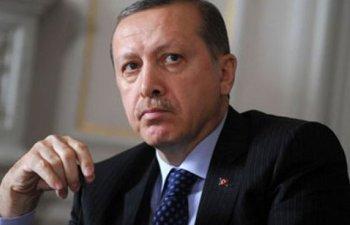 VIDEO. Erdogan, presedintele Turciei: Niciun cetatean european nu va mai fi in siguranta