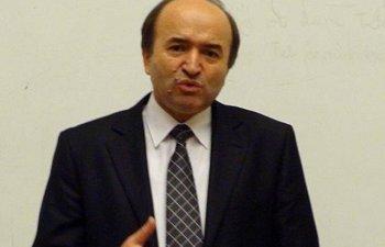 Ministrul Justitiei, Tudorel Toader: Nu OUG 13 a fost problema, ci faptul ca a fost adoptata noaptea