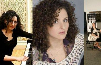 """Debut al noii Stagiuni """"Sunetul muzicii""""  de la Castelul Peles"""