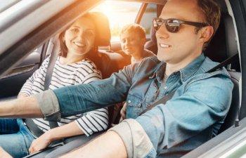 5 lucruri utile pe care majoritatea viitorilor proprietari de autoturisme nu le cunosc