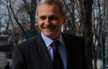 Liviu Dragnea: Apreciez intelepciunea lui Iohannis