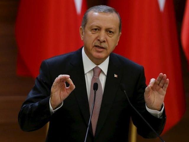 Elvetia avertizeaza Turcia sa nu spioneze diaspora