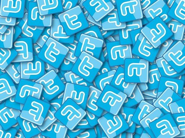 Twitter ar putea sa lanseze noi servicii disponibile pe baza de abonament