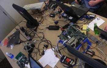Cat costa organizarea unui atac cibernetic DDoS si cat de mari pot fi profiturile