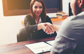 7 intrebari pe care sa NU le pui la finalul interviului de angajare