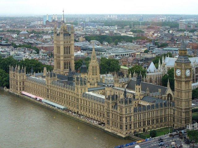 Atacatorul de la Westminster nu avea legaturi cu Statul Islamic sau Al-Qaida
