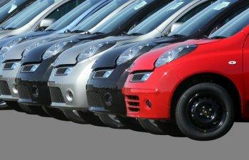 Cele mai ieftine masini noi pe care le poti cumpara acum din Romania