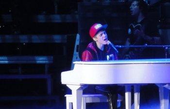 Justin Bieber risca sa fie arestat in Brazilia