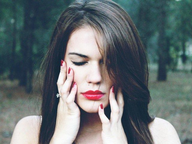 9 semne care iti arata ca nu esti atat de sanatos pe cat crezi