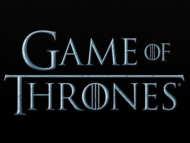 """[Video] S-a lansat un nou trailer pentru sezonul 7 din """"Game of Thrones"""""""