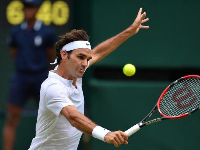 Federer, decizie surprinzatoare dupa victoria de la Miami
