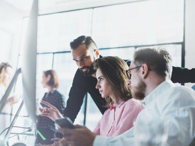 5 strategii pentru managementul riscului, de care orice antreprenor are nevoie