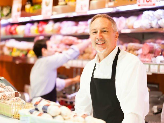 5 avantaje incontestabile care asigura profitabilitatea magazinelor de cartier