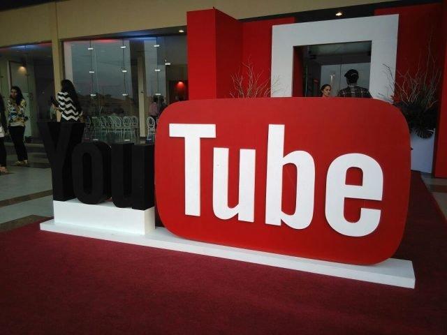 Google nu va mai afisa reclame pentru canalele de YouTube care au mai putin de 10.000 de vizualizari