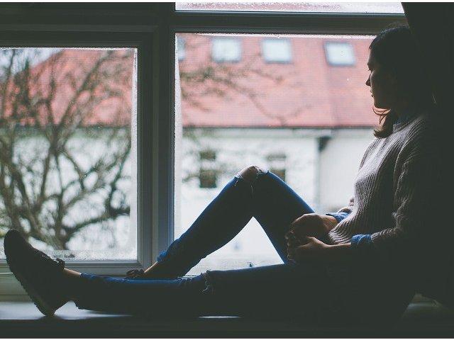 Aproape un milion de romani sunt diagnosticati anual cu depresie