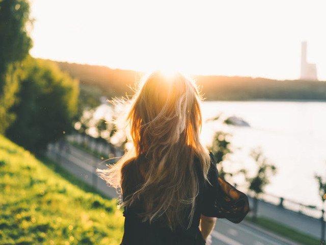 Top 8 lucruri pe care persoanele cu un mental puternic le evita