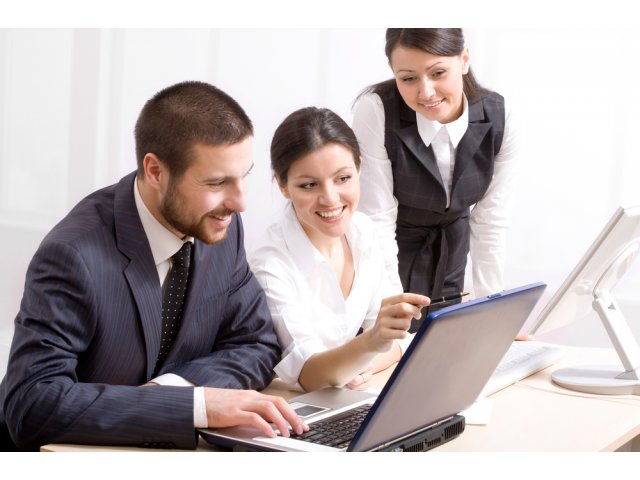 5 moduri de a eficientiza cheltuielile businessului tau, pentru un profit mai mare