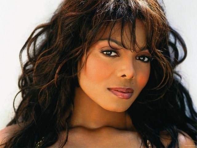 Janet Jackson s-a despartit de sotul ei, la trei luni dupa ce a nascut primul copil
