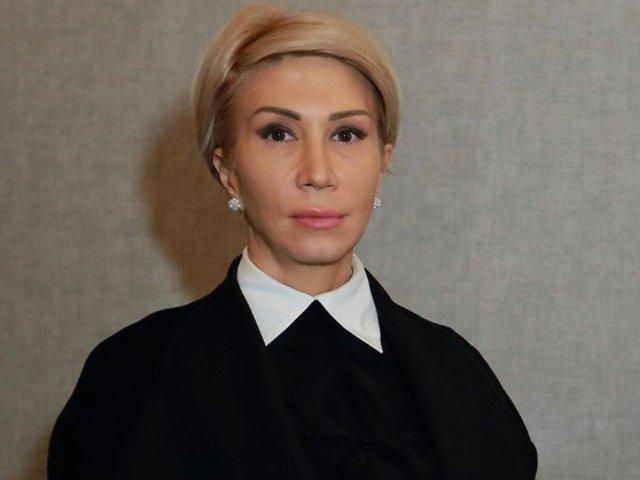 Raluca Turcan cere demisia ministrului Finantelor si a presedintelui ANAF