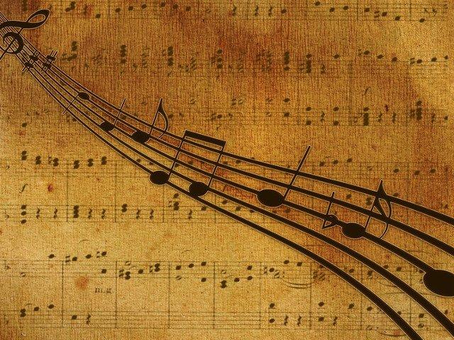 Sarbatoarea muzicii la Palatul Brancovenesc de la Mogosoaia