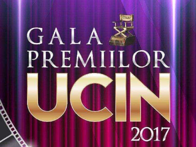 Gala Premiilor UCIN, la a 45-a editie. Uniunea Cineastilor din Romania anunta nominalizarile pentru cele 21 de categorii