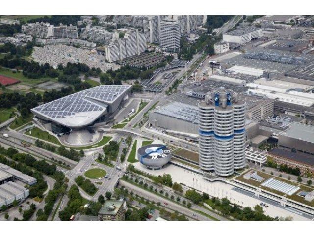 #RoadToBMWWelt: un proiect in premiera, adresat posesorilor BMW, a fost lansat de Proleasing Motors cu sustinerea BMW Romania
