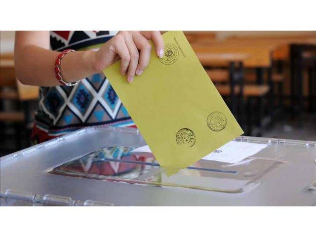 Rata de participare la referendumul din Turcia a fost de aproximativ 86%