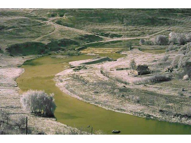 Mai multe localitati din Romania au fost acoperite de cenusa