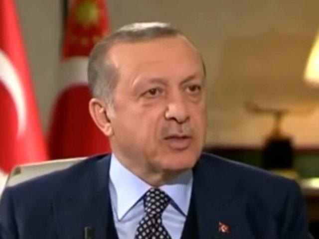 Erdogan respinge criticile OSCE cu privire la referendum si ameninta cu consultari pe tema aderarii la UE