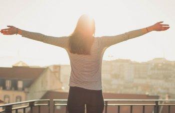5 semne subtile ca ai un deficit de vitamina D