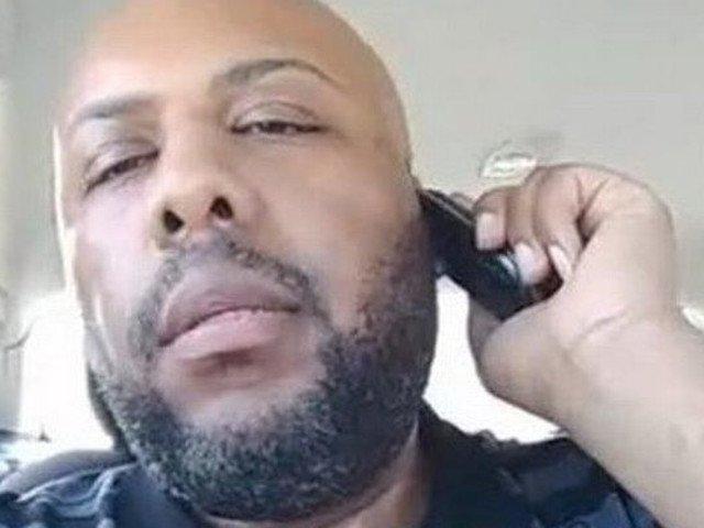 Cleveland: Un barbat a postat pe Facebook o crima pe care a comis-o. Este suspect in cazul altor 13 asasinate
