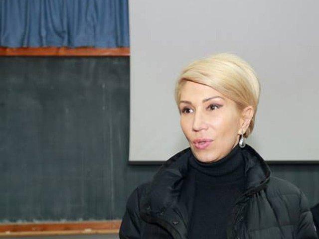 Turcan: Negritoiu trebuie demis. Decizia la nivelul ASF a fost contaminata politic de PSD