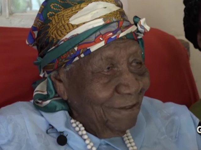 O jamaicana a devenit cea mai batrana femeie din lume