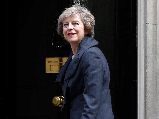 AP: Ce urmeaza si care este miza alegerilor din Marea Britanie