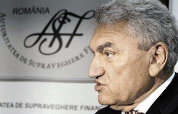 ASF, despre amenda istorica aplicata NN Pensii: Decizia a fost luata in unanimitate