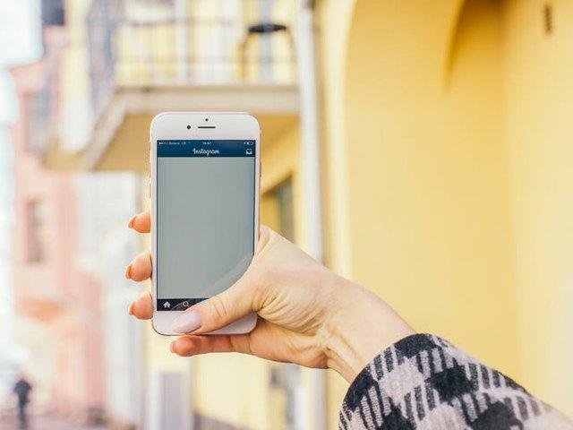 Instagram va functiona si fara conexiune la internet