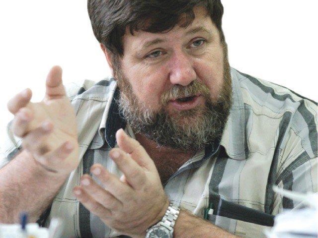 Hossu, despre legea salarizarii: Nu respecta elemente de baza. Administratia Publica devine un SRL