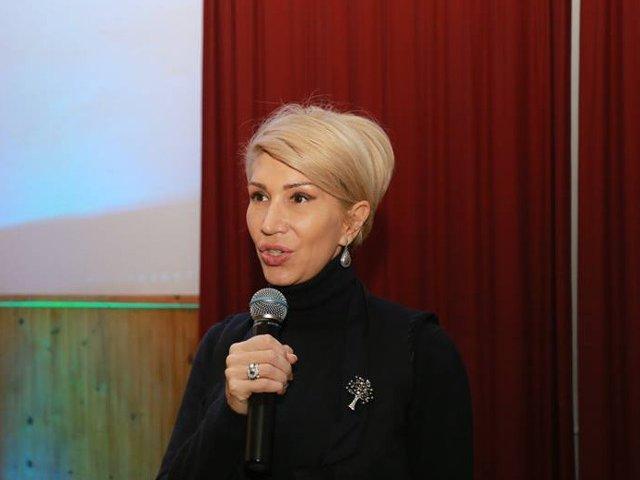 Raluca Turcan: PSD-ALDE au supralicitat cu TVA zero